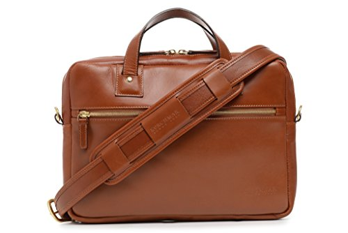 korchmar-lux-wesley-full-grain-leather-slim-13-laptop-briefcase-in-walnut