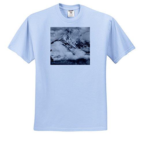 danita-delimont-mountain-nepal-himalayas-mountain-and-tree-t-shirts-youth-light-blue-t-shirt-large14