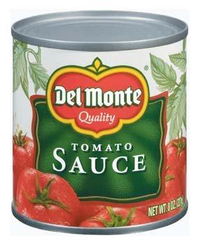 del-monte-tomato-sauce-8-oz-pack-of-48