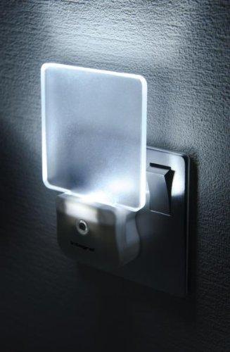 2 Pin Led Night Light - 1