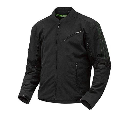 Kawasaki Motorcycle Clothing - 1