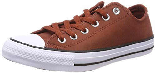 Omgekeerde Chuck Taylor Alle Ster Os Mens Trainers