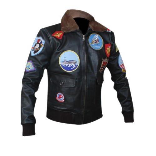 http   www.alsay.es 2 vrqdq-clothes ... c986d60a3a1