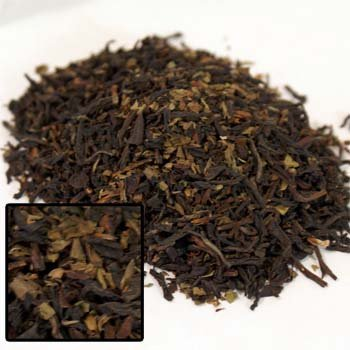 Mint in Tea - 8 Ounce