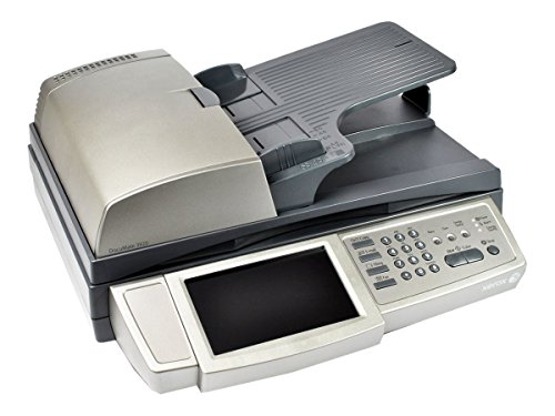 Xerox Secure Print - 8
