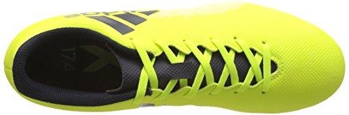 Adidas X 174 Fxg - S82401 Geel