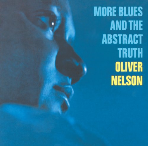 Blues And The Abstract Truth [feat. Daniel Moore]