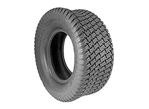 24x9.50x12 Multi-trac Tire Carlisle ()