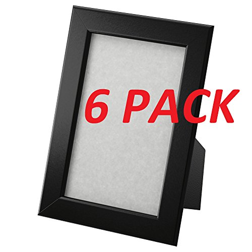 best selling top best 5 picture frames black 46,2017 review,amazon,Best Selling Top Best 5 picture frames black 46 from Amazon (2017 Review),