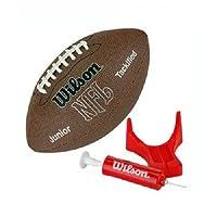 Football Product
