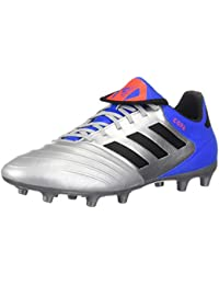 Men's Copa 18.3 Firm Ground Soccer Shoe