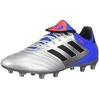adidas Men's Copa 18.3 Firm Ground Soccer Shoe