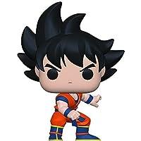 Funko Collectible Figure Pop! Animation, Dragon Ball Z, Goku