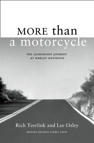 New Motorcycle Reviews - 3