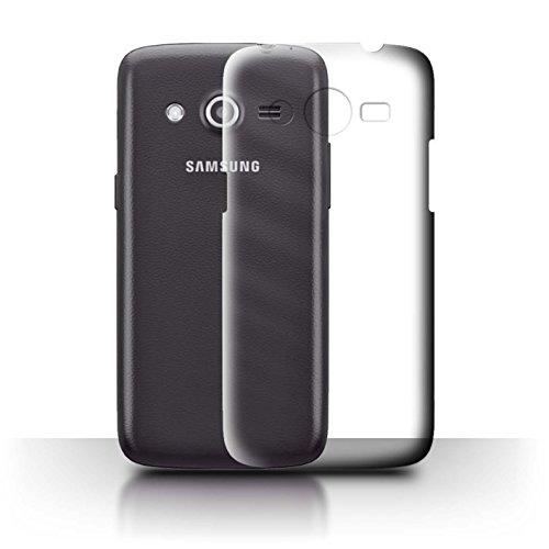 samsung avant phone accessories - 8
