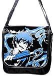 Ao no Exorcist BLACK AND BLUE Bag