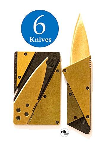 card blade - 9