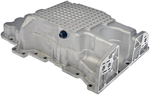 Dorman 264-028 Oil Pan ()