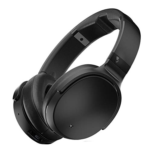Skullcandy Venue Wireless ANC Over-Ear Headphone