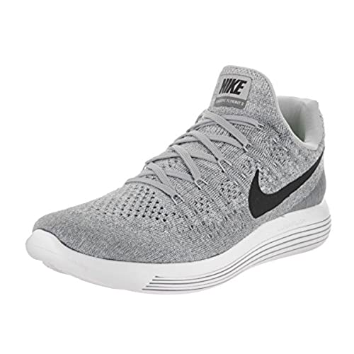 51bdbfcf36ab 70%OFF Nike Men s Lunarepic Low Flyknit 2 Running Shoe - loterie.now.be