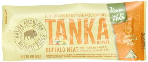 Tanka-Bar-Buffalo-Meat-with-Cranberries-1-Ounce-Pack-of-12