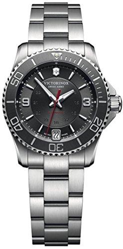 VICTORINOX-MAVERICK-Womens-watches-V241708