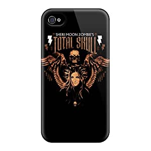 Protective Phone Cases Covers For Iphone 6plus Black Friday
