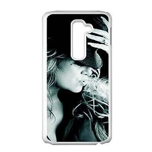 jenny rivera Phone Case for LG G2