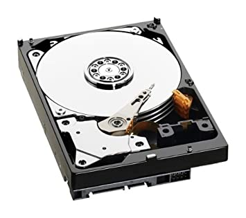 Amazon.com: Generic 3.5 inch SATA disco duro interno ...