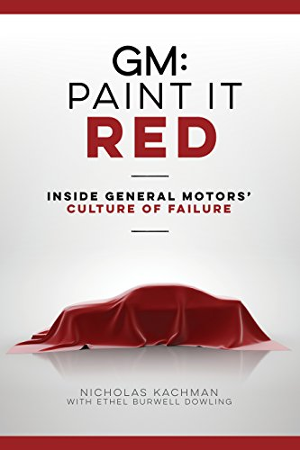 gm-paint-it-red-inside-general-motors-culture-of-failure