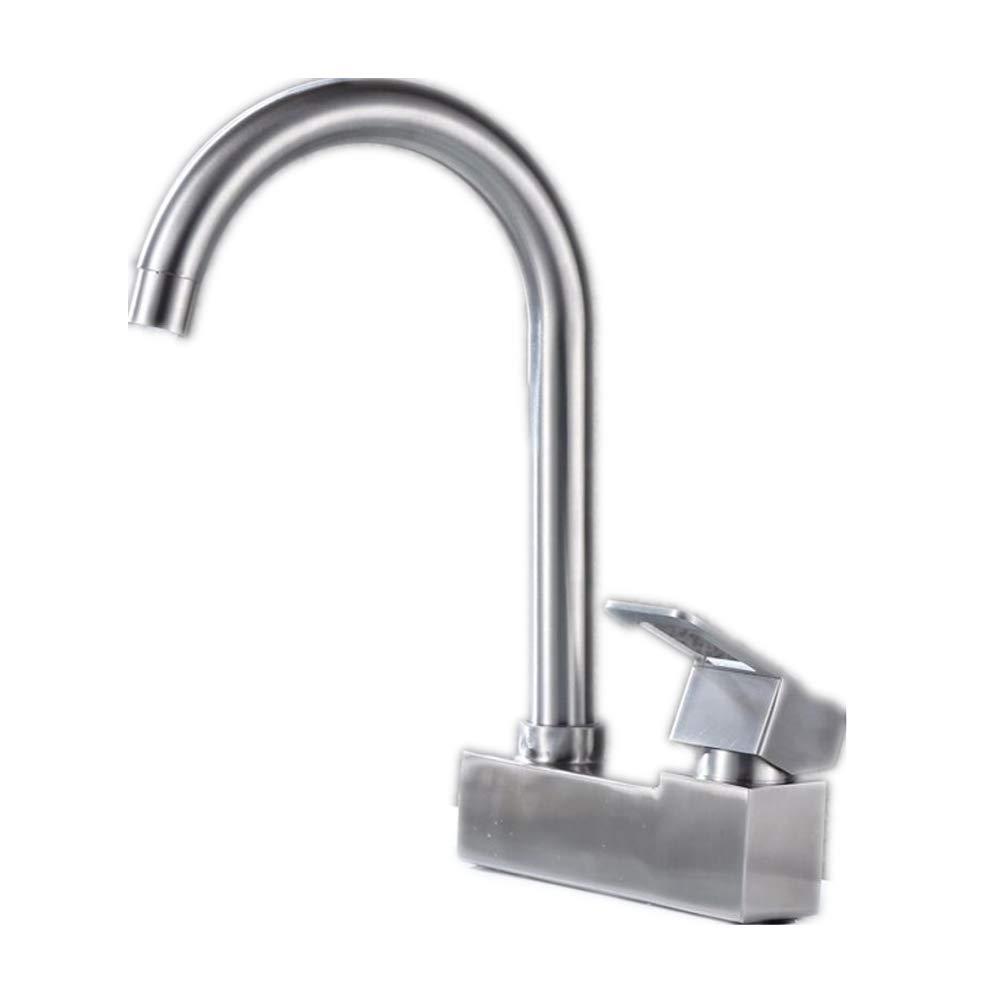 A ZhongYi Basin Two mixer faucet toilet sink sink basin basin hot and cold double hole single mixer faucet