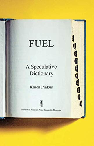 Which are the best fuel a speculative dictionary available in 2019?