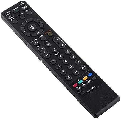 Archuu MKJ40653802 Mando a Distancia de Smart TV de Repuesto para LG, no Requiere programación: Amazon.es: Electrónica