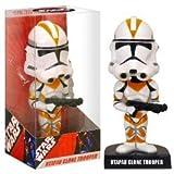 : Star Wars: Utapau Clone Trooper Bobble Head SDCC Exclusive