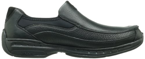 thumbnail 7 - Dunham Men's Wade Slip-On - Choose SZ/color