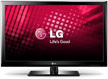 LG 42LS3400 - TV: Amazon.es: Electrónica