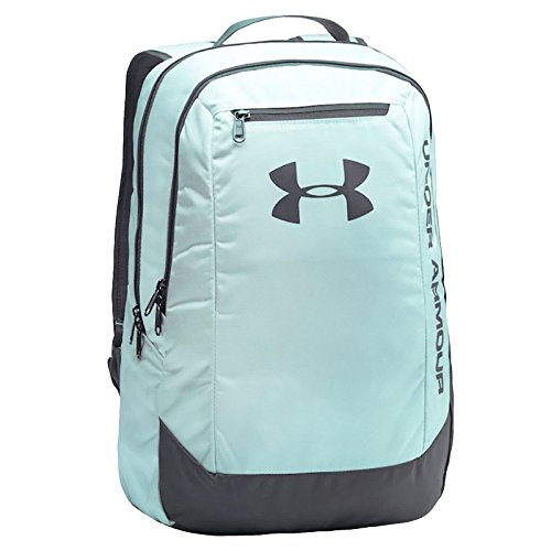 Compare Price To Under Armour Backpack Light Blue