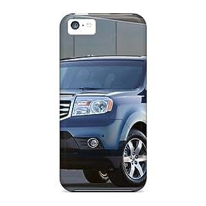 meilz aiaiiphone 6 4.7 inch Cases Slim [ultra Fit] Auto Honda Honda Pilot Protective Cases Coversmeilz aiai