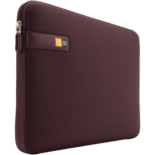 Case Logic MacBook Pro / Air Sleeve LAPS-113 13.3-Inch Laptop Case