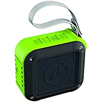 Re-Fuel XT2 Mono IPX5 Dual Outdoor Bluetooth Speaker, Shockproof and Waterproof, Single