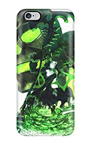 New Style Case Cover K Wallpapers Art Compatible With Iphone 6 Plus Protection Case