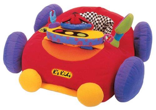 K's Kids Jumbo Go Go Go Toy, Baby & Kids Zone
