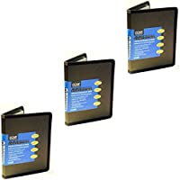 Itoya Art Profolio Evolution 8x10 EV-12-7 Pack of 3