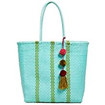 LIKELY Women's Lee Tote