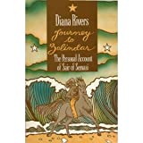 Journey to Zelindar, Diana Rivers, 1555833055