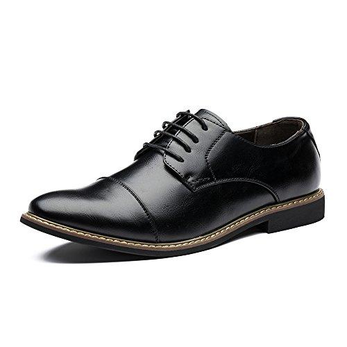 Best Mens Dress Shoes - 2