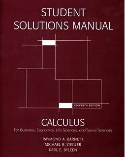 michael spivak calculus solution manual