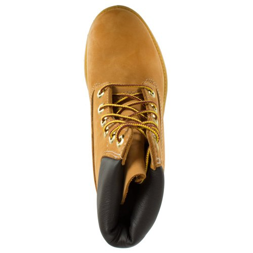 Timberland, Dames Boots Beige Beige Beige (beige Scamosciato)