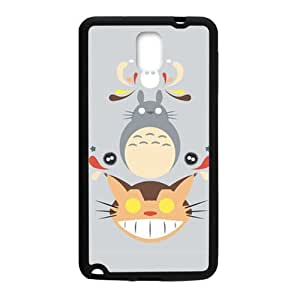 Cute Cat Hot Seller Stylish Hard Case For Samsung Galaxy Note3