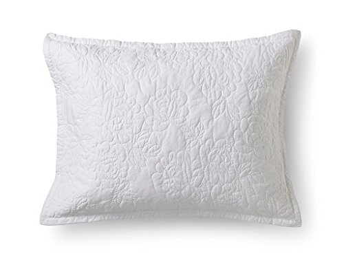 Simply Shabby Chic Pillowcase - 9